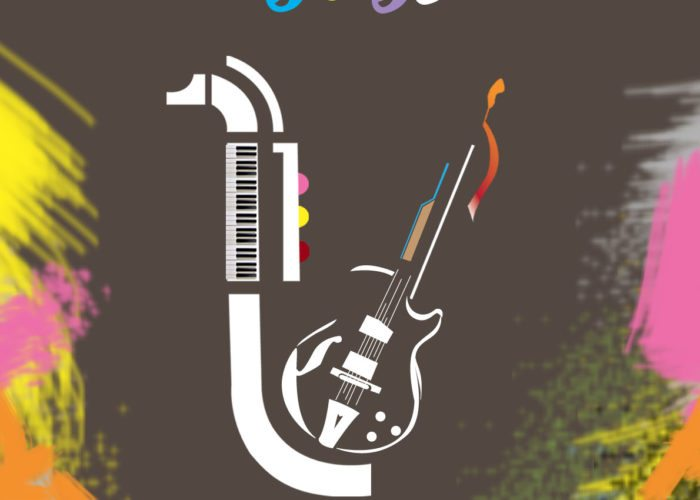 Les Afterworks «Cool Heure de Jazz» et «Good Times Party», au Star Land Hotel, c'est reparti!