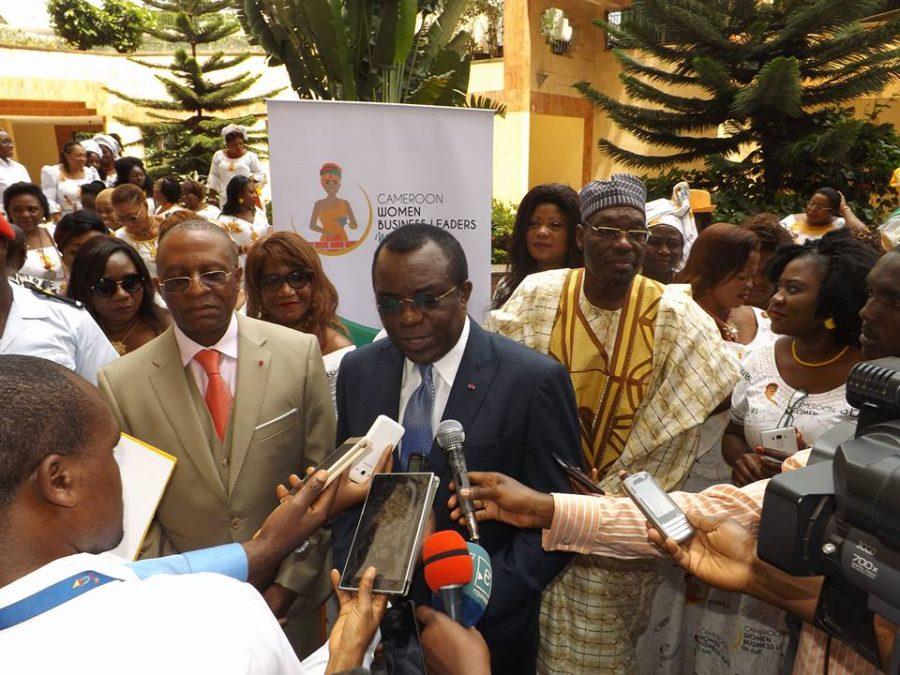 Ce que le Ministère des PME, de l'Economie Sociale et de l'Artisanat met en place pour les PME au Cameroun