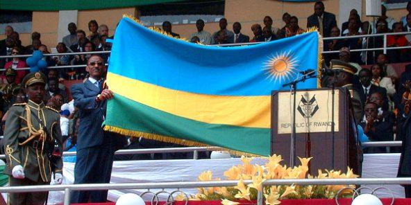 rwanda_drapeau-592x296