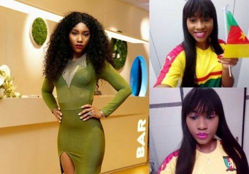 [PHOTOS] Miss Cameroun 2018, les Élues: La Miss et ses 5 Dauphines