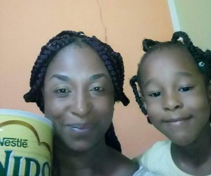 Quand les internautes camerounais volent au secours de la marque NIDO (Nestlé)