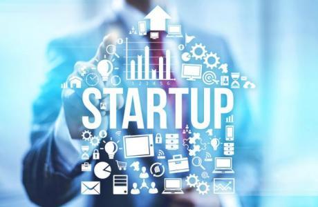 Entrepreneurs, postulez au programme d'accompagnement d'ActivSpaces
