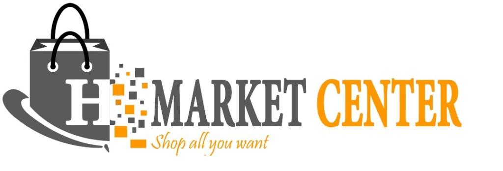 H-Market Center - ECommerce - Les Marches d'Elodie
