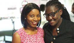 L'entrepreneuriat numérique au Sénégal, un écosystème qui séduit