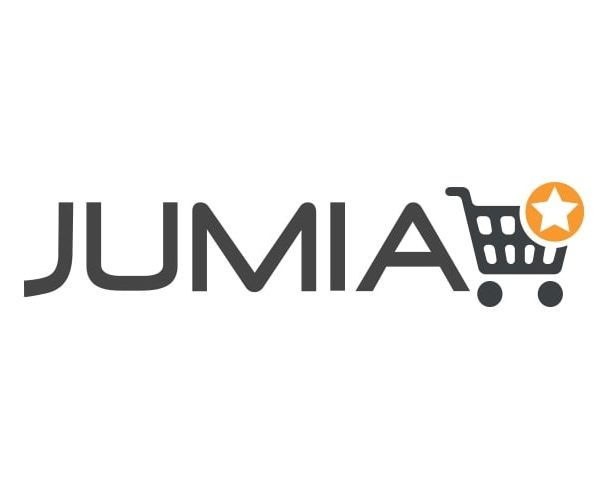 Jumia Cameroun - Les Marches d'Elodie