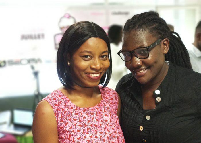 The Digital entrepreneurship in Senegal, an ecosystem that seduces