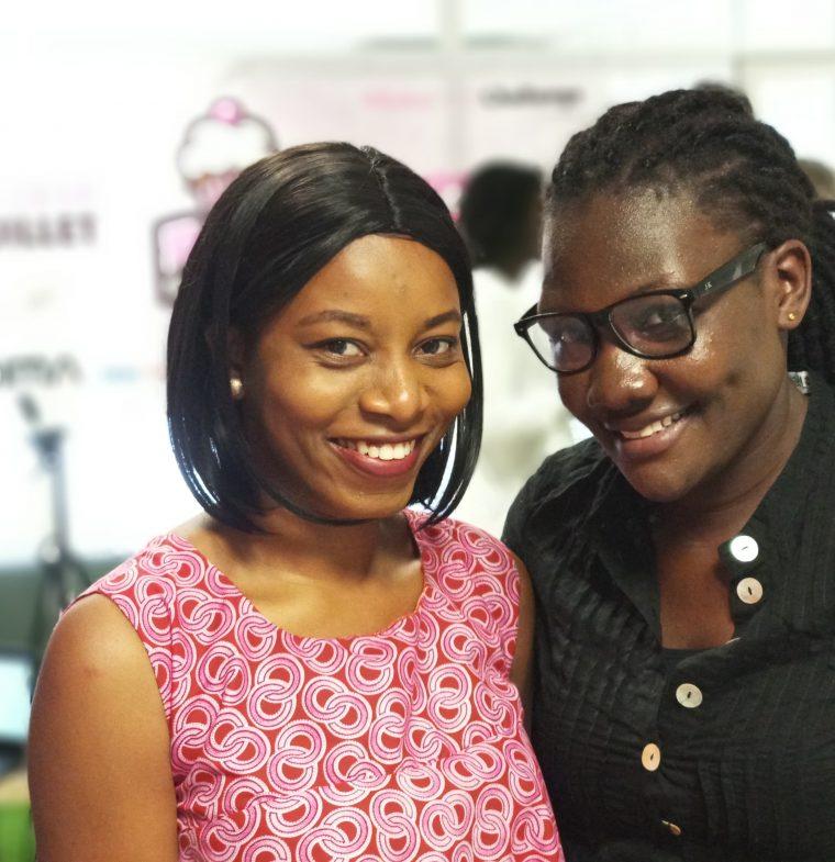 Les Marches d'Elodie - Dakar Policy Hackathon - Tech Hubs - Policyi