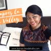 Un an après mon voyage à la Silicon Valley (TechWomen)